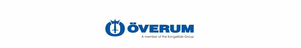 Oeverum