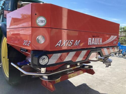 Rauch Axis M 30,2